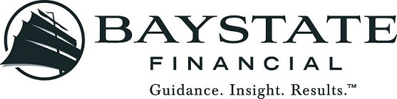 ANDREW M. ROCCO  |  BAYSTATE FINANCIAL
